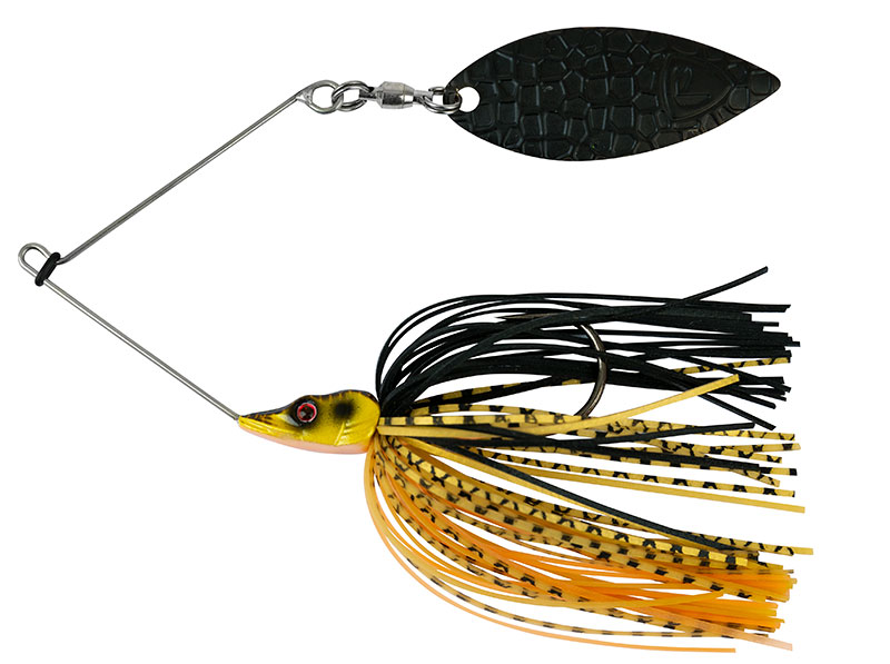 spinnerbait_7g_black-and-goldjpg