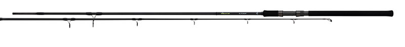 frd008-predator-elite-boat-rod-10ft-300lbjpg