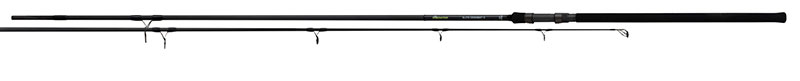 frd007-predator-elie-deadbait-x-rod-12ft-325lbjpg