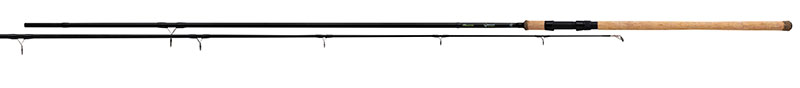 frd010-warrior-deadbait-rod-12ft-325lbjpg
