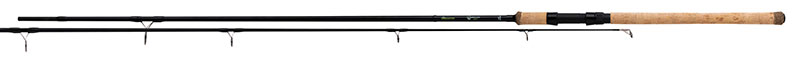 frd011-warrior-boat-rod-10ft-30lbjpg