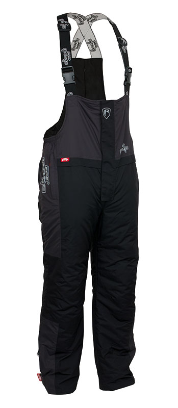 npr224-229-rage-winter-suit-bib-and-bracejpg