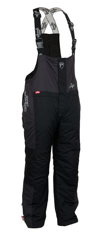 npr224-229-rage-winter-suit-bib-and-bracejpg