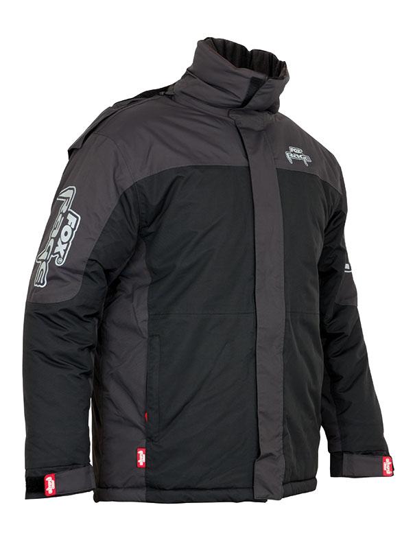 npr224-229-rage-winter-suit-jacketjpg