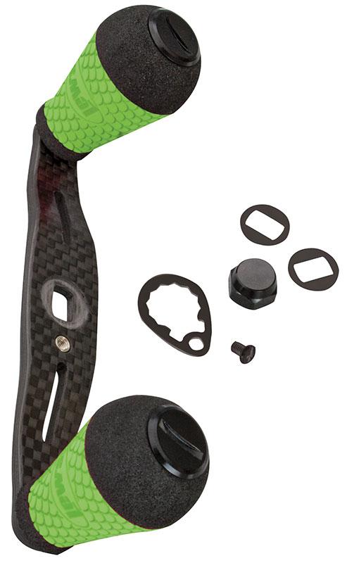 cschc-carbon-round-grip-chartreusejpg