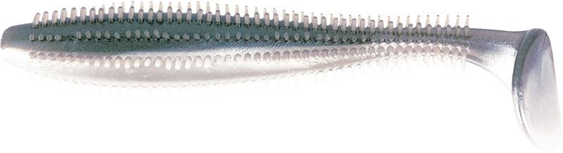 Spikey Shads Ultra UV Bulk Arkanas (UV) - 6cm