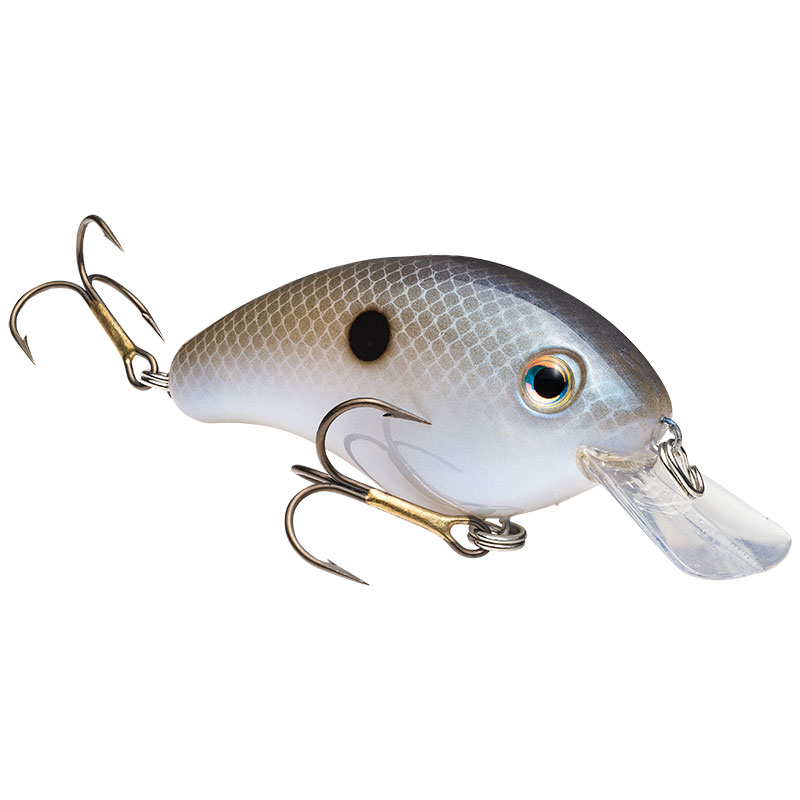 Pro Model Series 4S Blue Gizzard - 11cm 15.9g