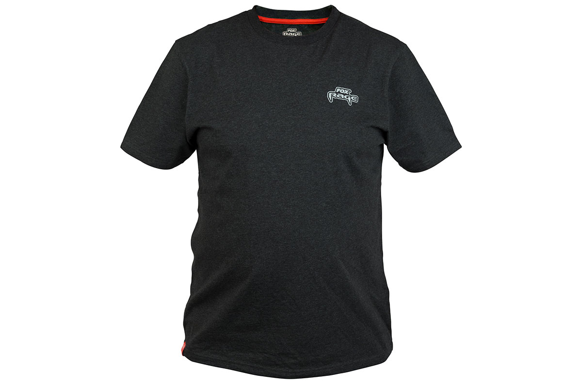rage_t-shirt_charcoal_frontjpg