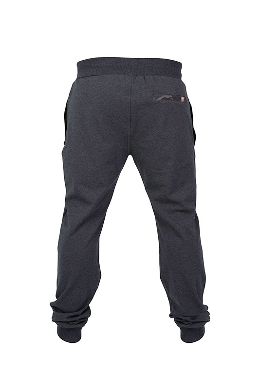 rage_grey_hoodie_bottoms_backjpg