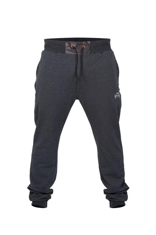 rage_grey_hoodie_bottoms_frontjpg