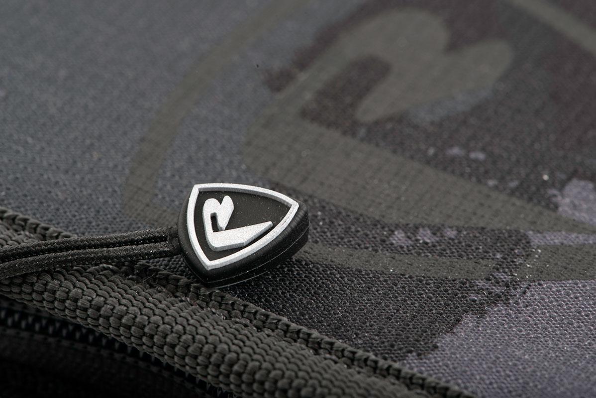rage_camo_wallet_zip_puller_detailjpg