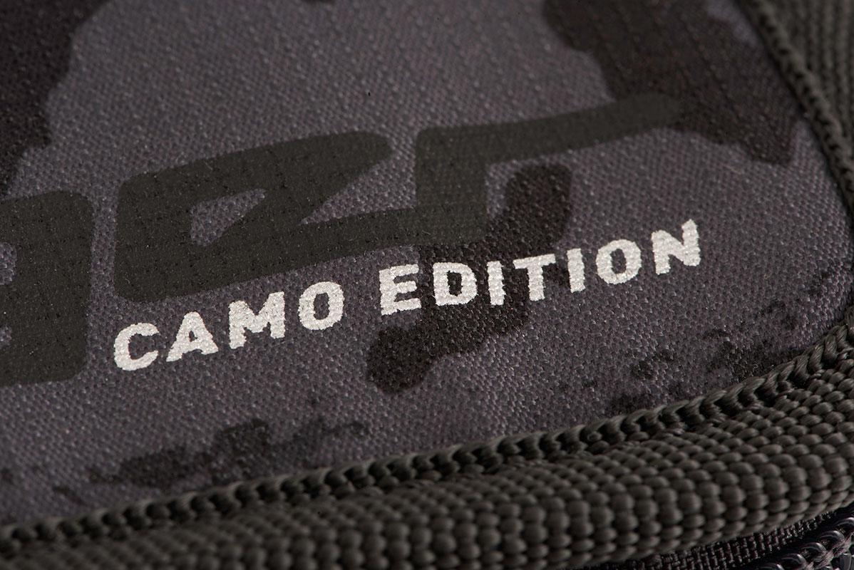 rage_camo_wallet_camo_edition_detailjpg