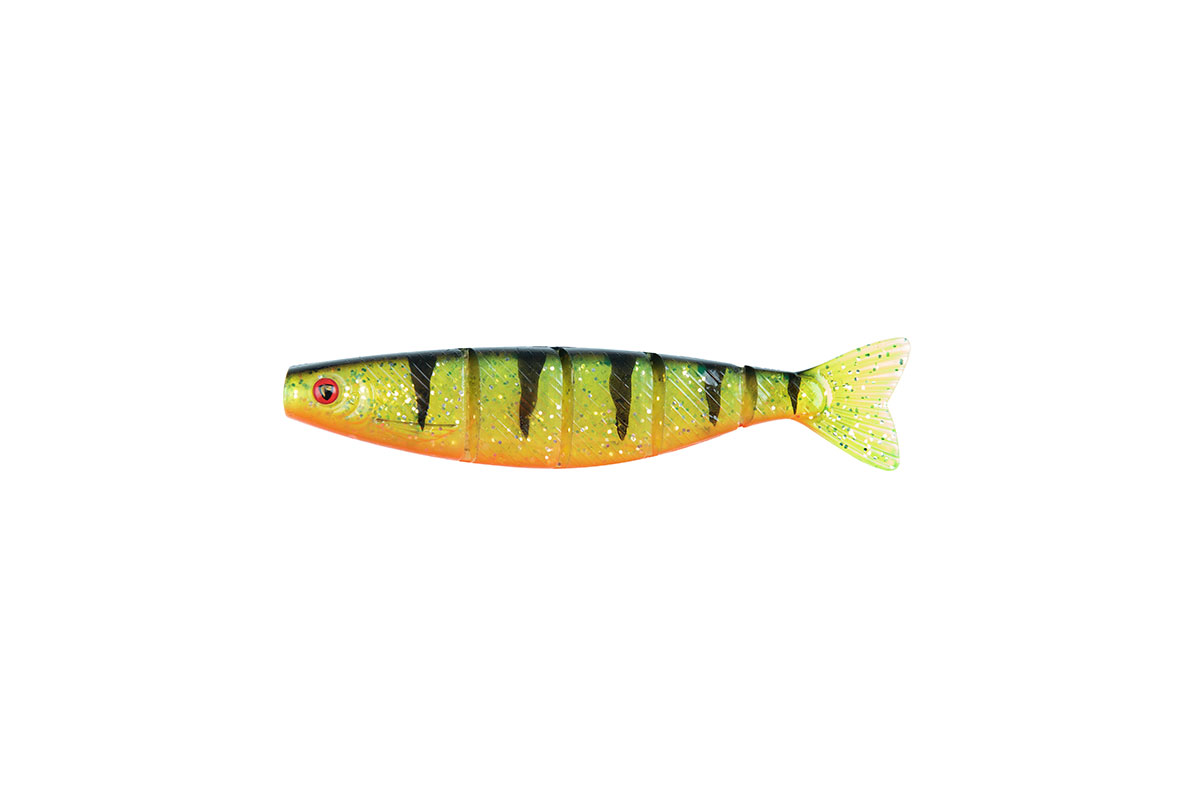 nps033_perch_pro_shad_jointed_14cmjpg
