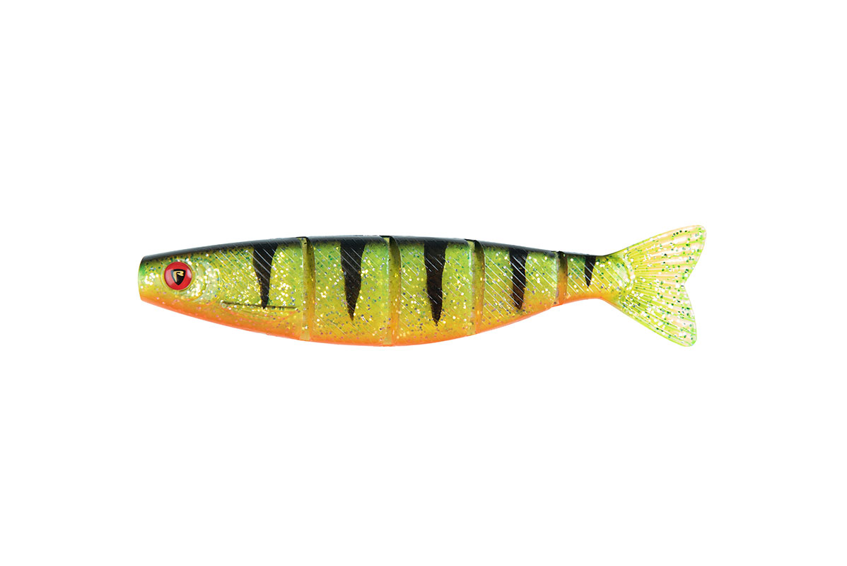 nps039_perch_pro_shad_jointed_18cmjpg