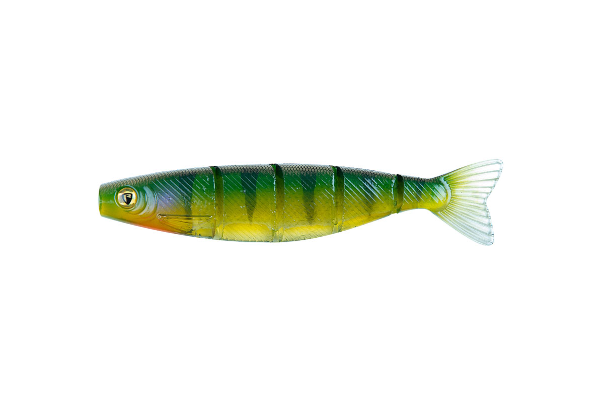 nps040_stickleback_pro_shad_jointed_18cmjpg