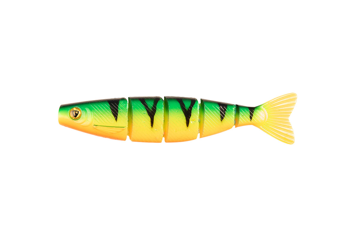nps042_firetiger_pro_shad_jointed_18cmjpg