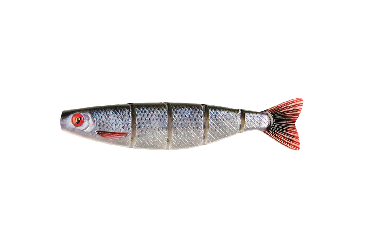 nps043_roach_pro_shad_jointed_18cmjpg