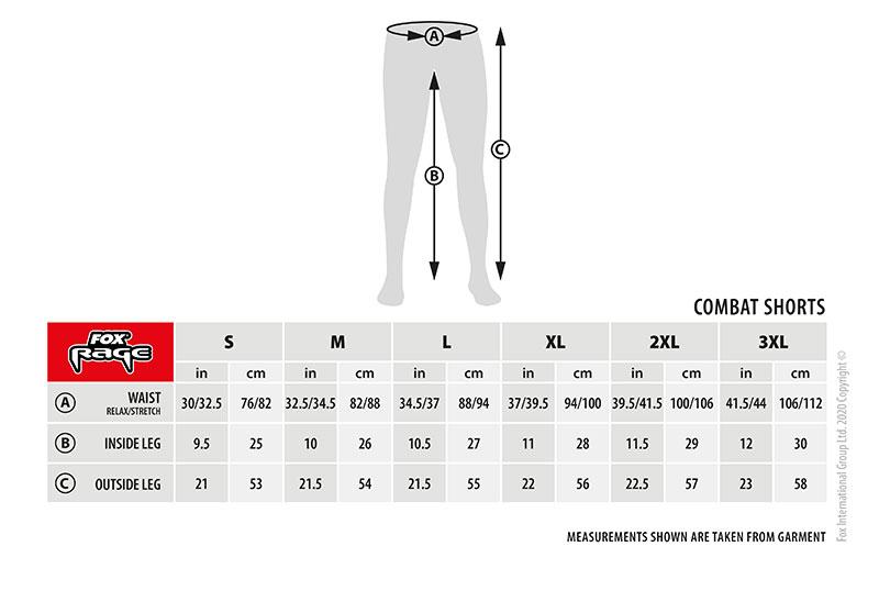 combat-shorts-2020jpg