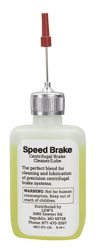 lew_sbc1_speedbrake_bottlebackjpg