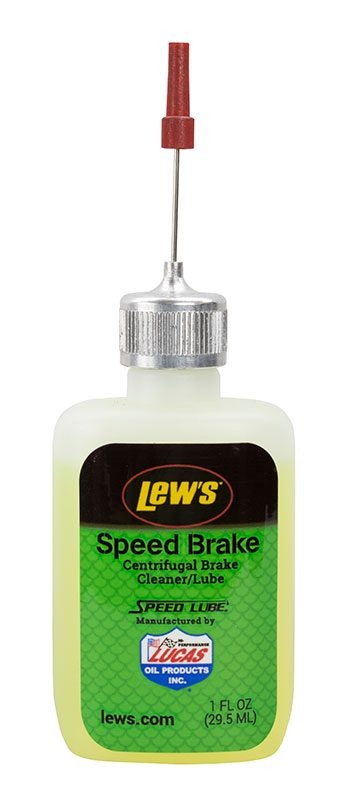 lew_sbc1_speedbrake_bottlefrontjpg