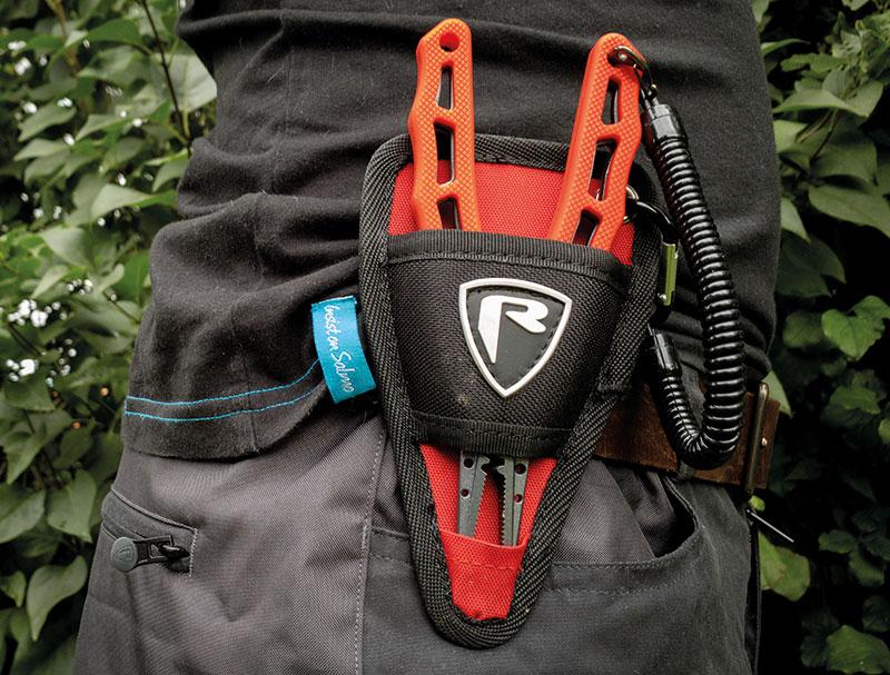 belt-piers-in-use-2jpg