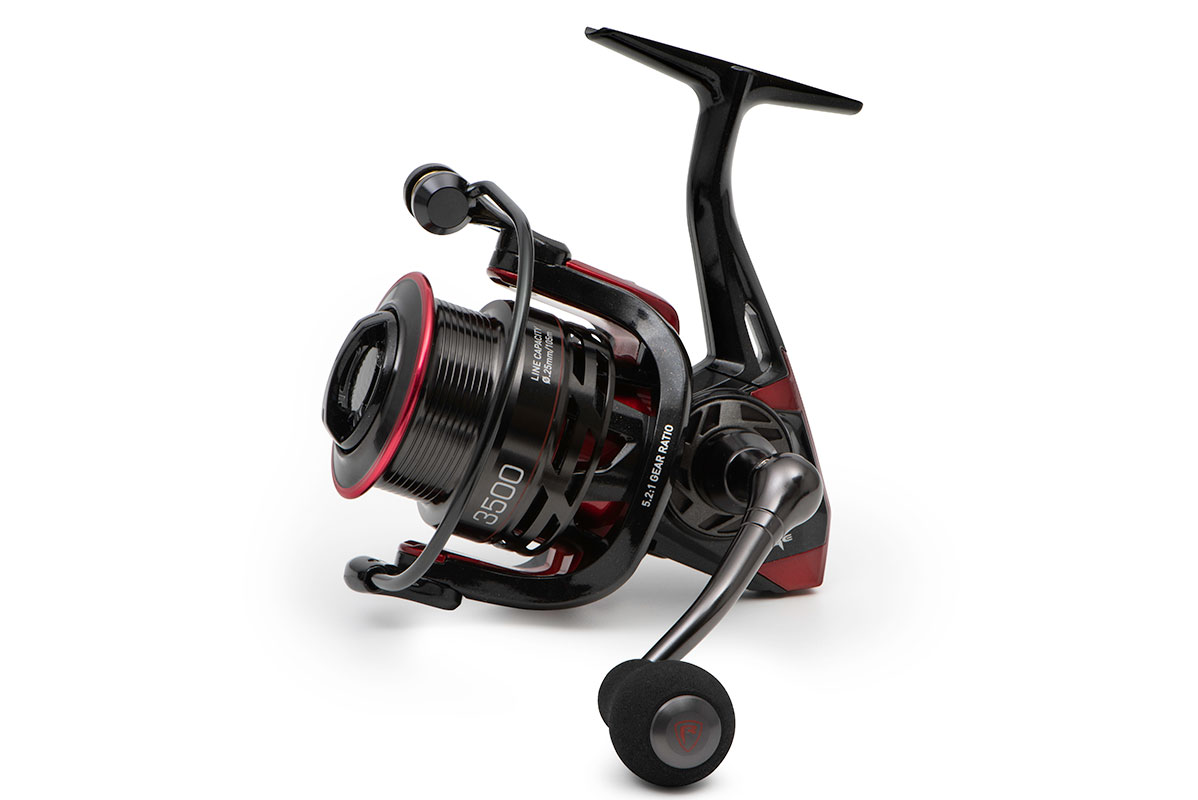 warrior_reels_3500_mainjpg