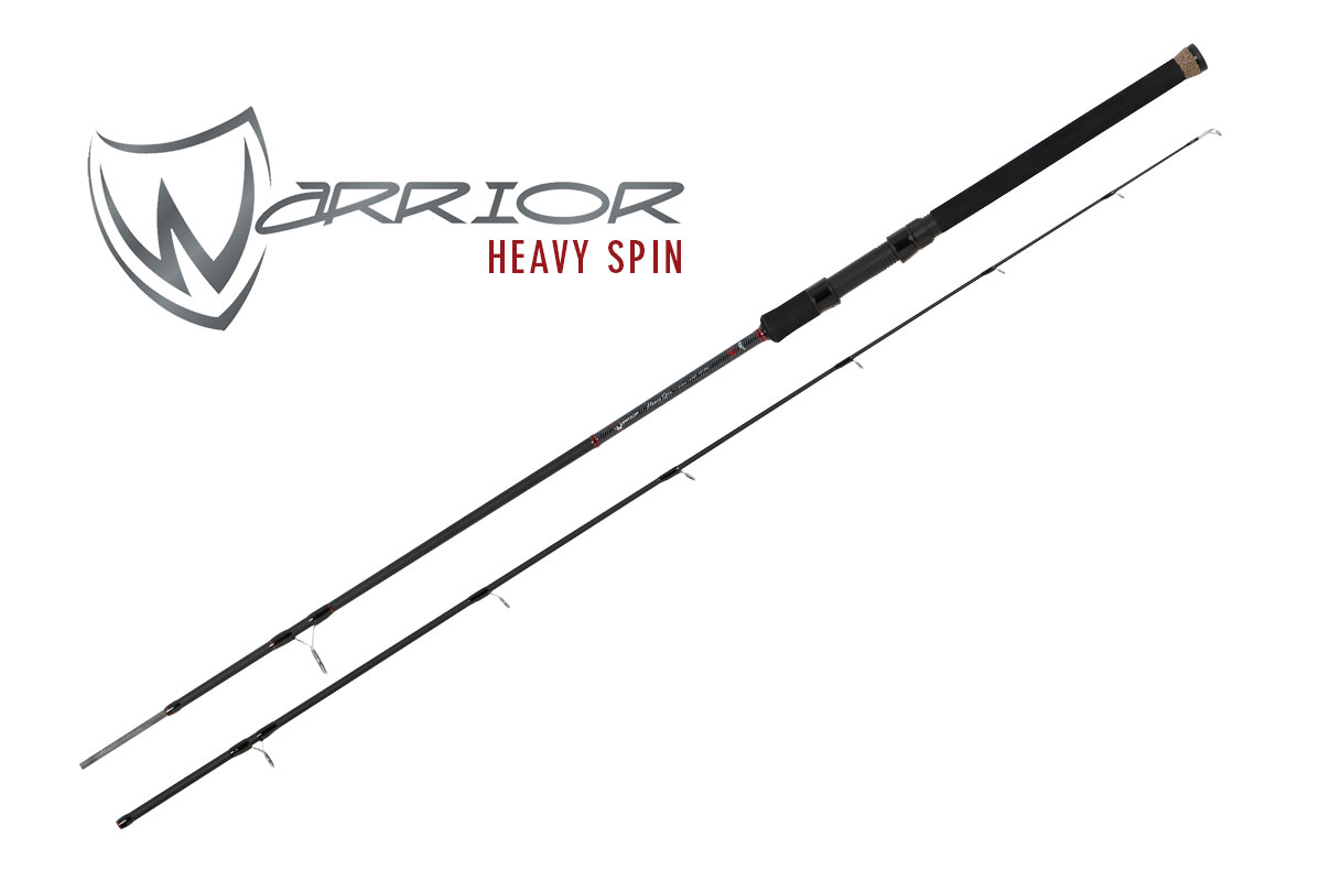 warrior_heavy_spin_210cm_15_40g_graphicsjpg