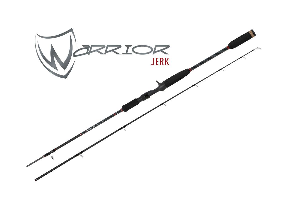 warrior_jerk_180cm_30_80g_reel_seatjpg