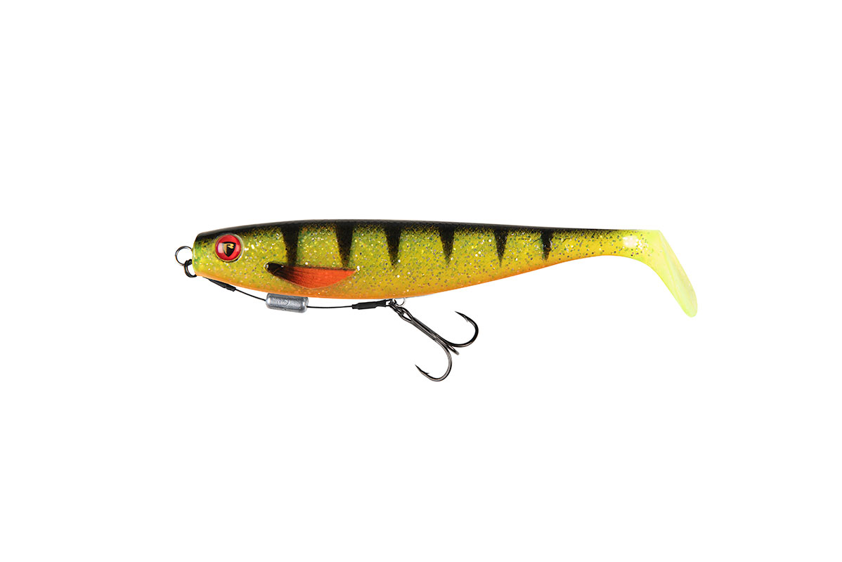 nrr048_perch_loaded_pro_shad_14cm_pre_riggedjpg