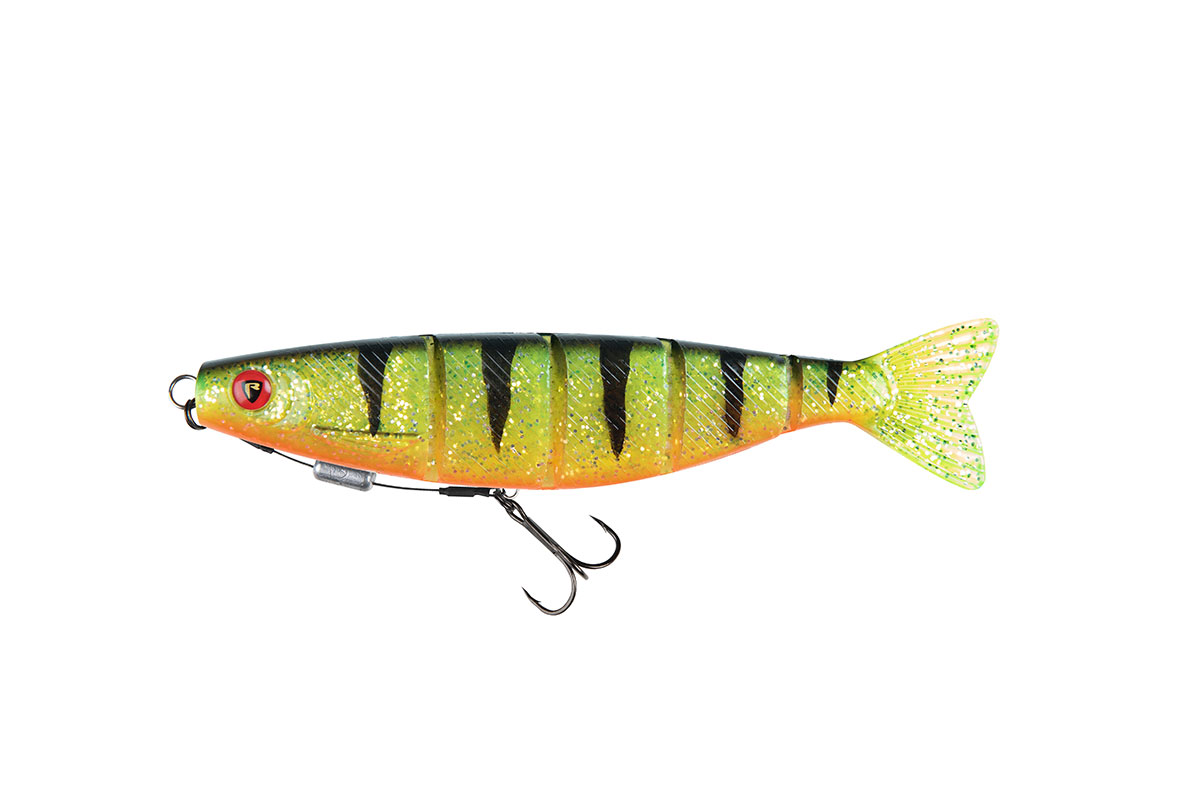 nrr065_perch_pro_shad_jointed_18cmjpg