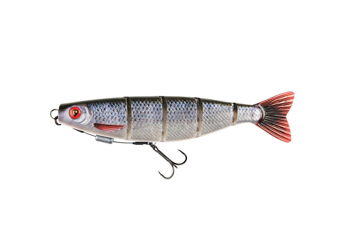 nrr069_snroach_pro_shad_jointed_18cmjpg