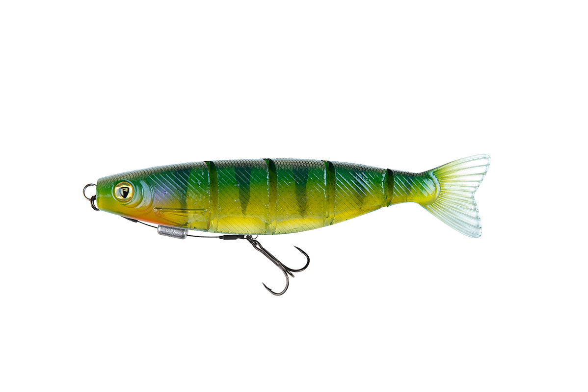nrr066_stickleback_pro_shad_jointed_18cmjpg