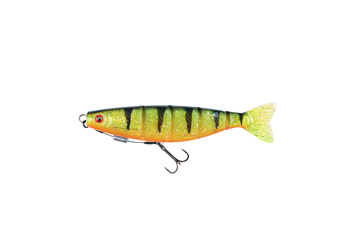 nrr060_perch_pro_shad_jointed_14cmjpg