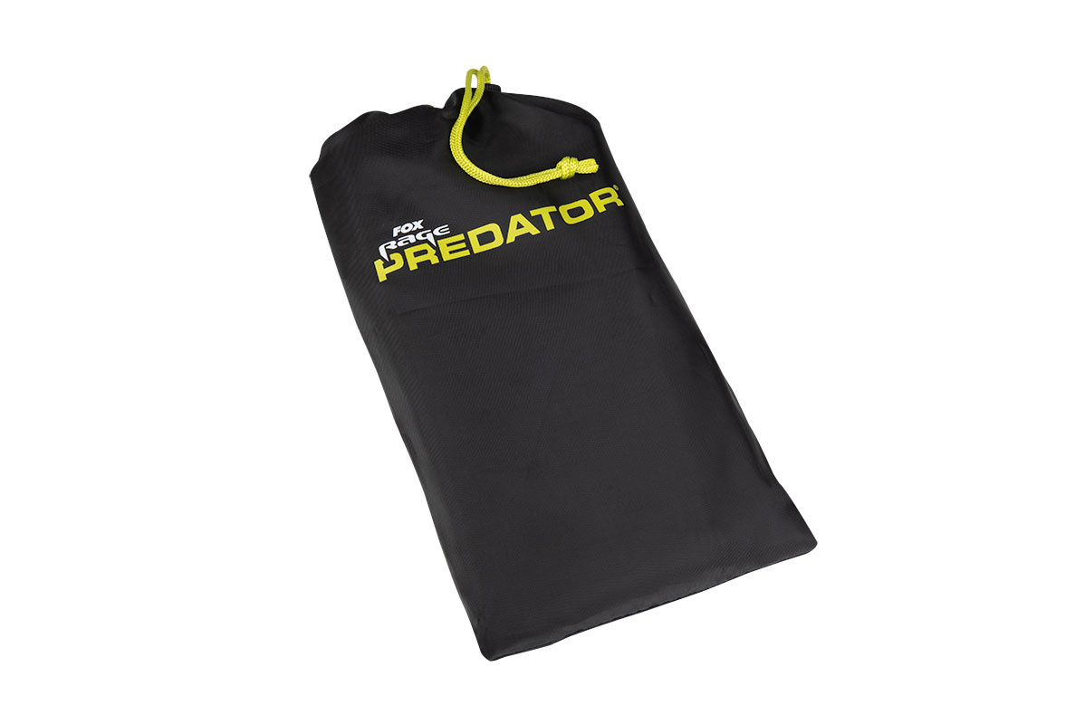 rage_predator_weigh_sling_in_bag_1jpg