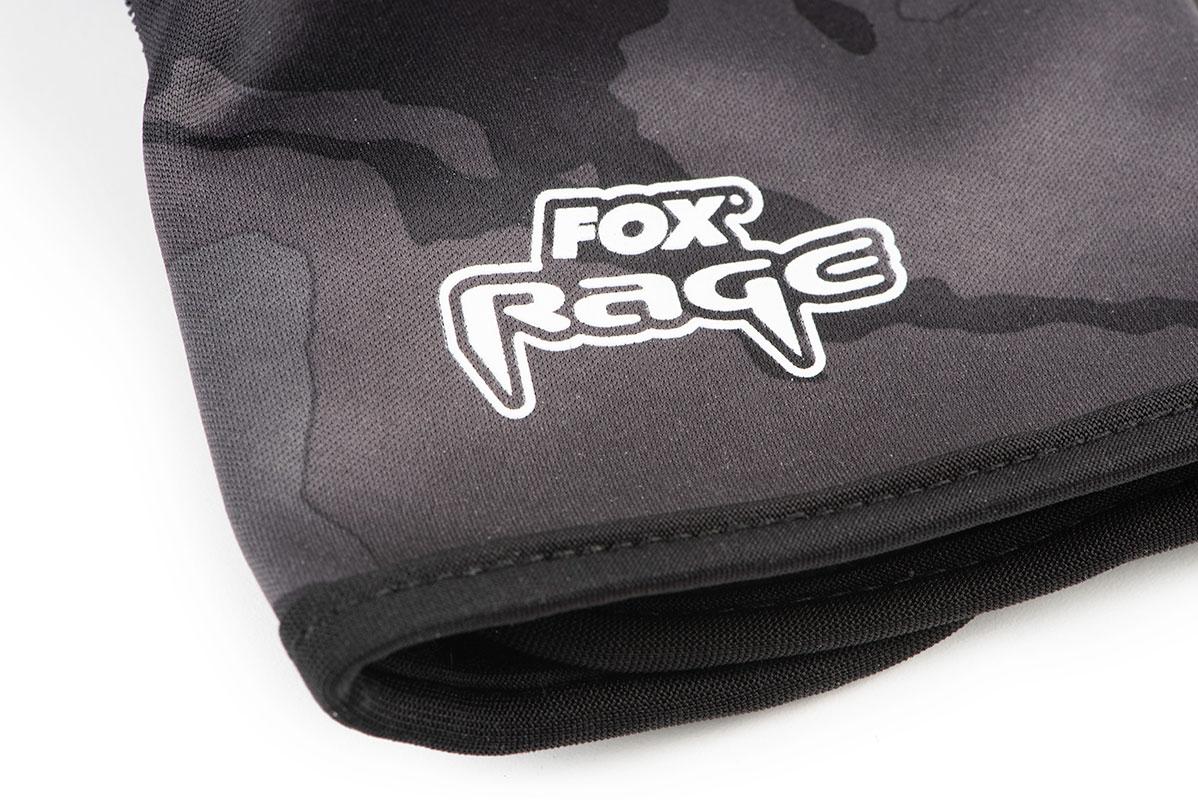 rage_gloves_logo_detailjpg