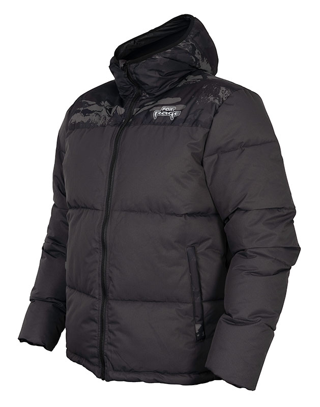 rage_puffa_jacket_mainjpg