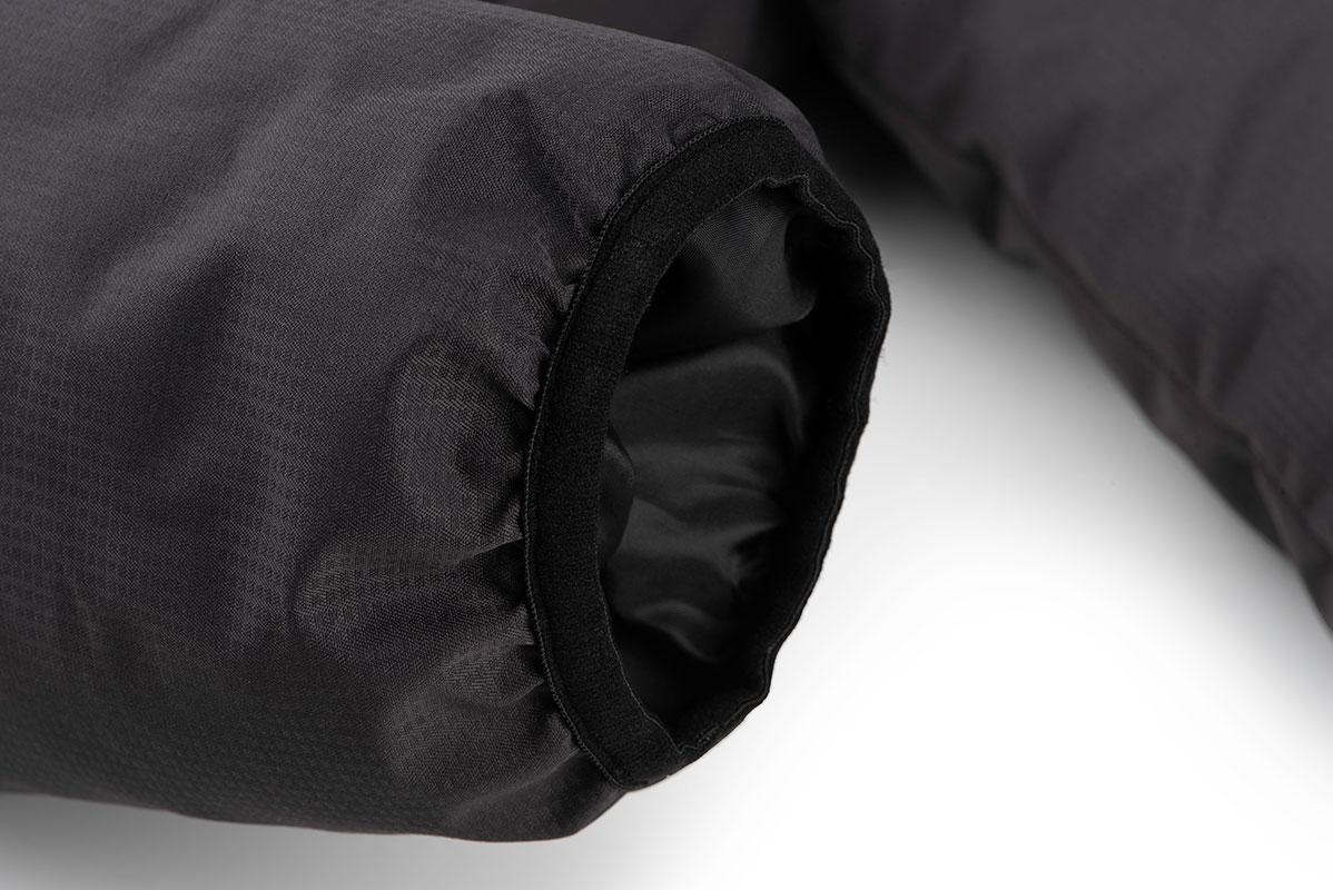 rage_puffa_jacket_sleeve_detailjpg