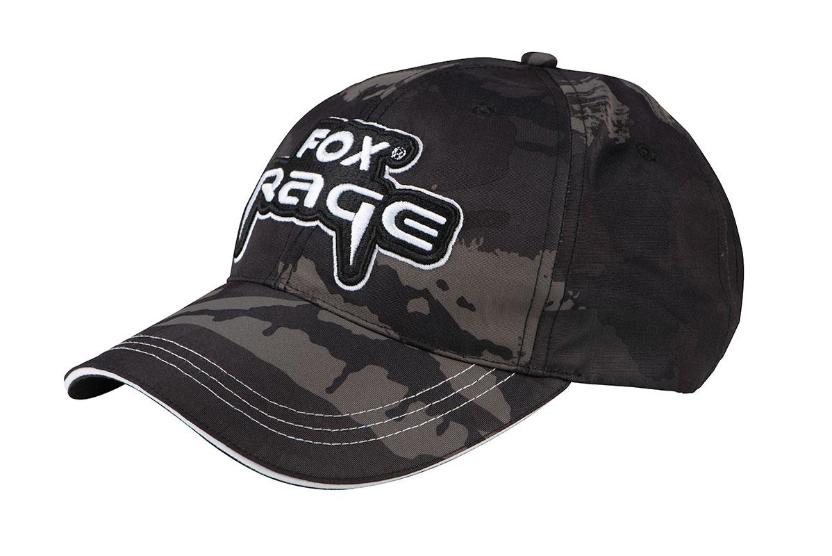 rage_camo_logo_cap_mainjpg