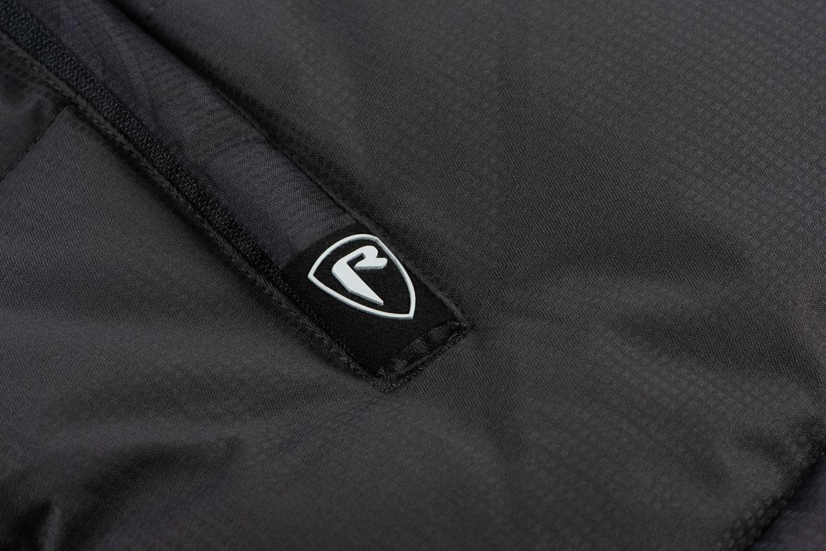 rage_puffa_jacket_pocket_logo_detailjpg