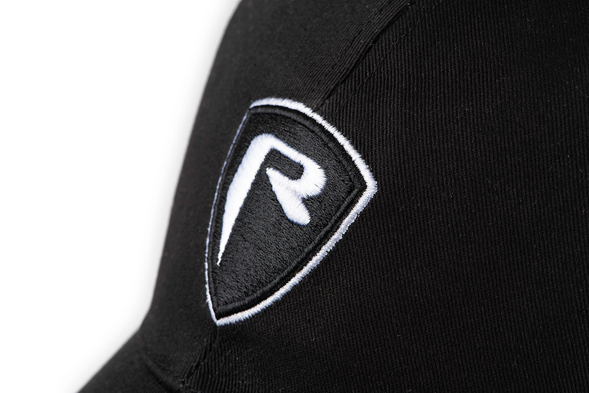 rage_shield_logo_cap_shield_logo_detailjpg