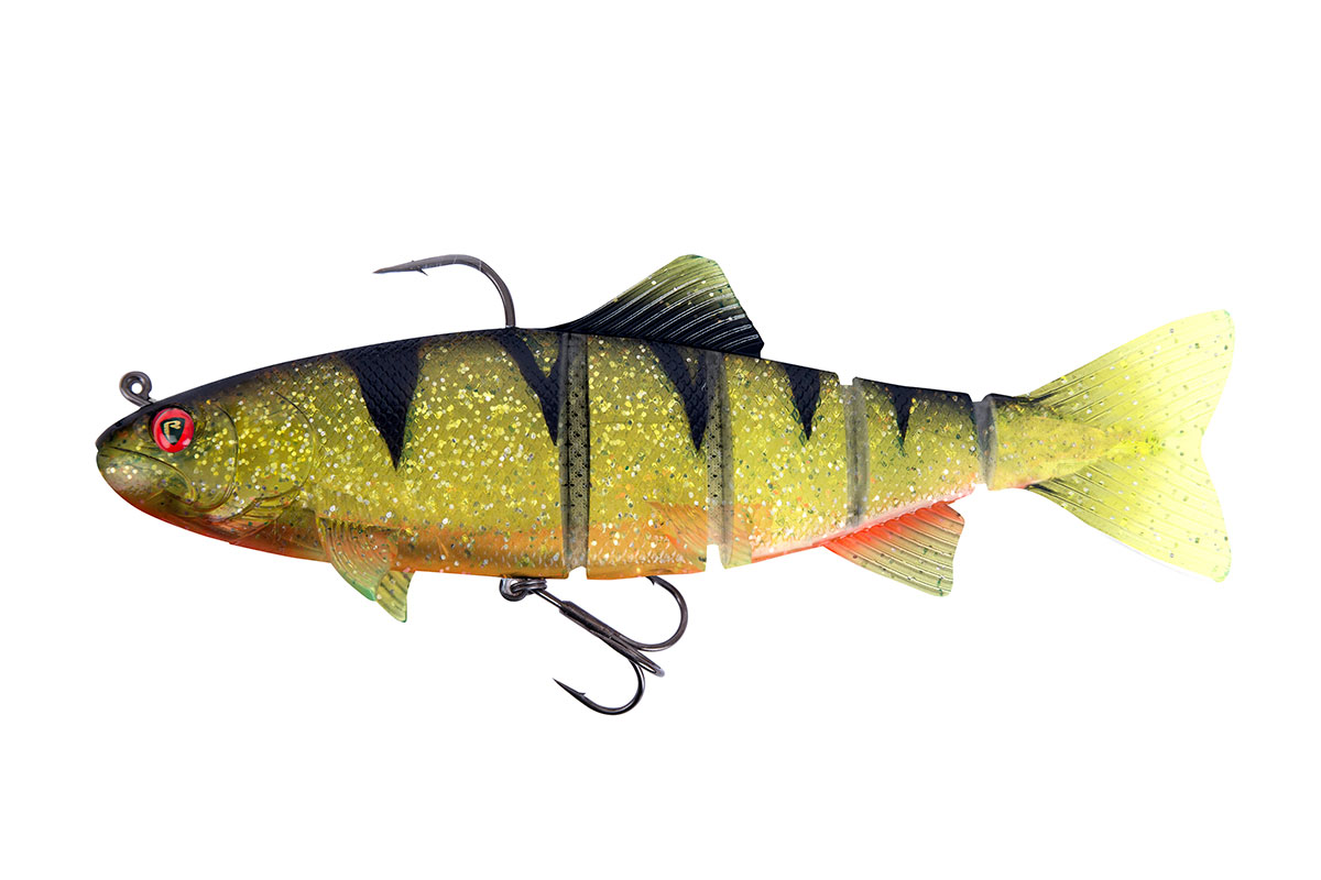 replicant-trout-jointed_perch-uvjpg