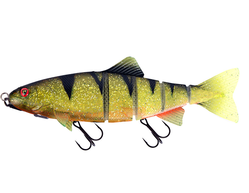 nre057-shallow-trout-rep-uv-perch-2jpg