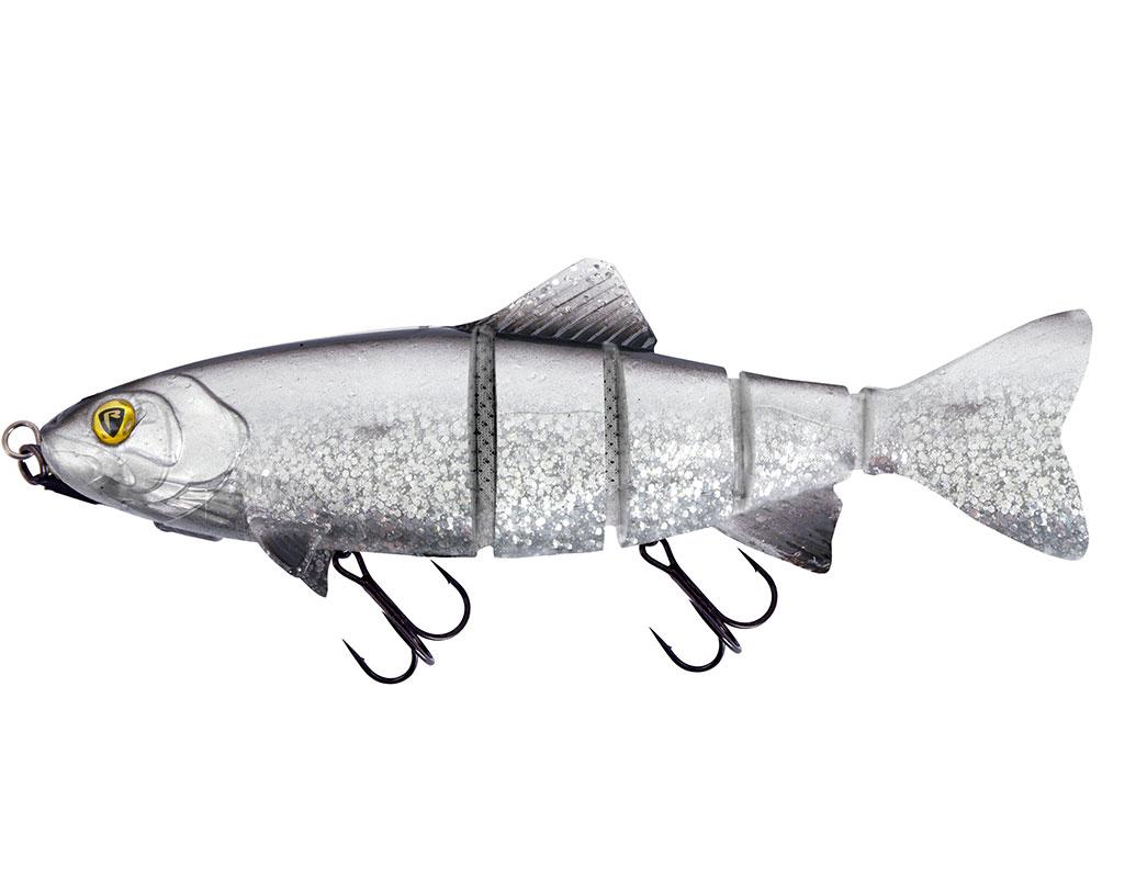 nre058-shallow-trout-rep-silver-bleak-2jpg