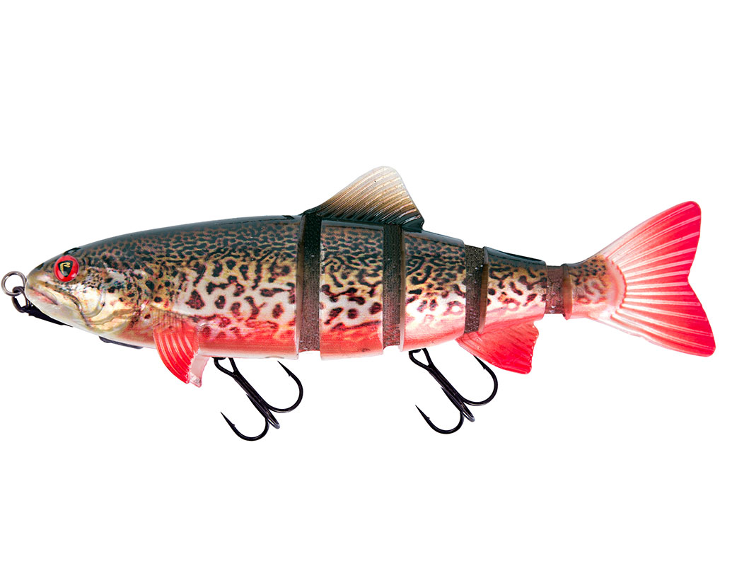 nre060-shallow-trout-rep-tiger-troutjpg