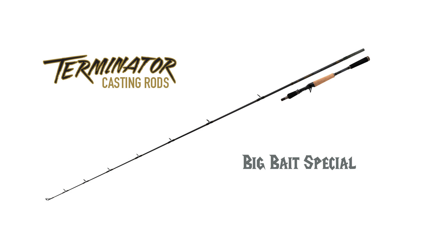 big-bait-specialjpg