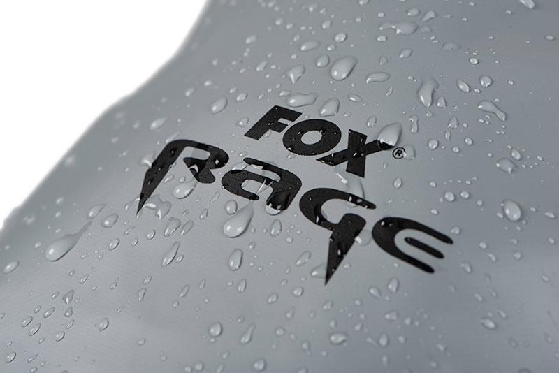 nlu105_107_rage_voyager_dry_bag_wet_logo_detailjpg