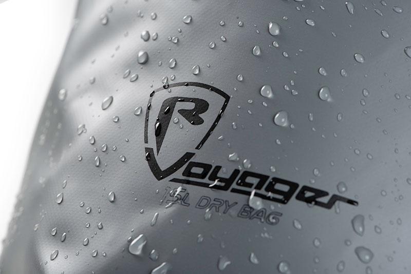 nlu105_107_rage_voyager_dry_bag_wet_voyager_logo_detailjpg