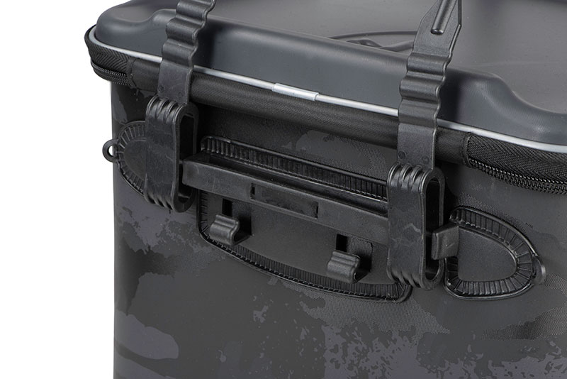 nlu082_rage_large_camo_welded_bag_handle_fixing_detailjpg