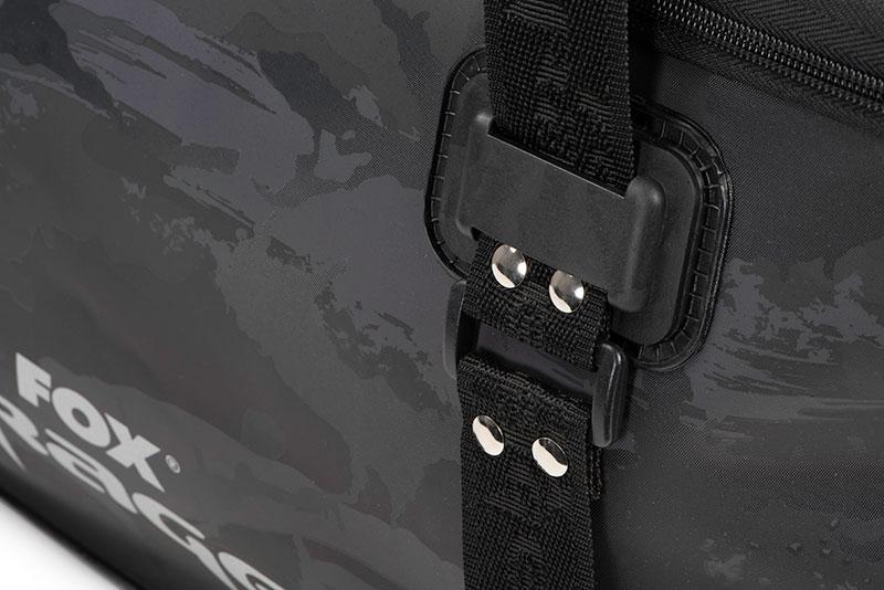 nlu080_rage_xxl_camo_welded_bag_strap_detailjpg
