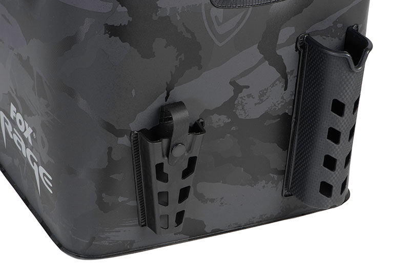 nlu081_rage_xl_camo_welded_bag_tool_holsters_detail_2jpg